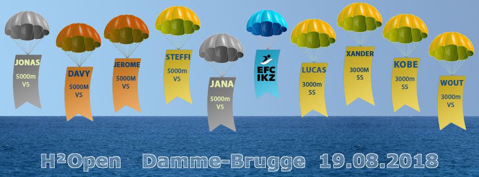 2018 08 19 Goed gedaan in Damme-Brugge.j
