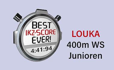 2020 VK clubrecord 8 Louka 400m WS.jpg