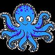 Competitie Octopussen blauw.png