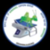 2020 KOB AFGELASTING logo.jpg