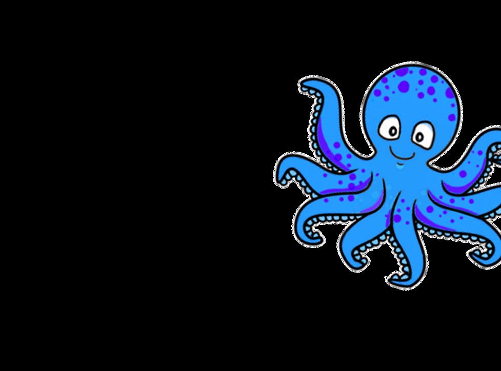 C9 Octopus animatie.png