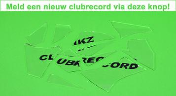 Clubrecords melden.jpg