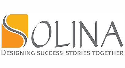 Website Home Solina.jpg
