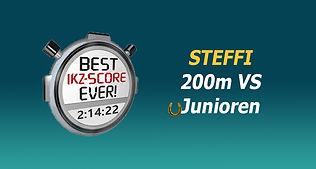 CR C Steffi 200m VS.jpg