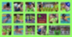 IKZ op het VJK 16 groen.jpg