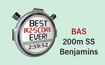 CR BAS 200m SS.jpg