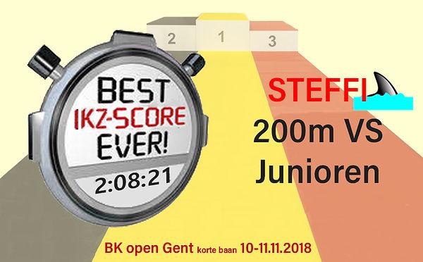 2018 11 10 Steffi CR en HT 200m VS.jpg