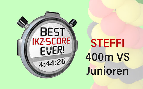 BK CR6 Steffi 400m VS.jpg