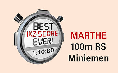 2020 VK clubrecord 1 Marhte 100m RS.jpg
