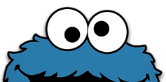 cookie_monster_by_neorame-d4yb0b5-324x16