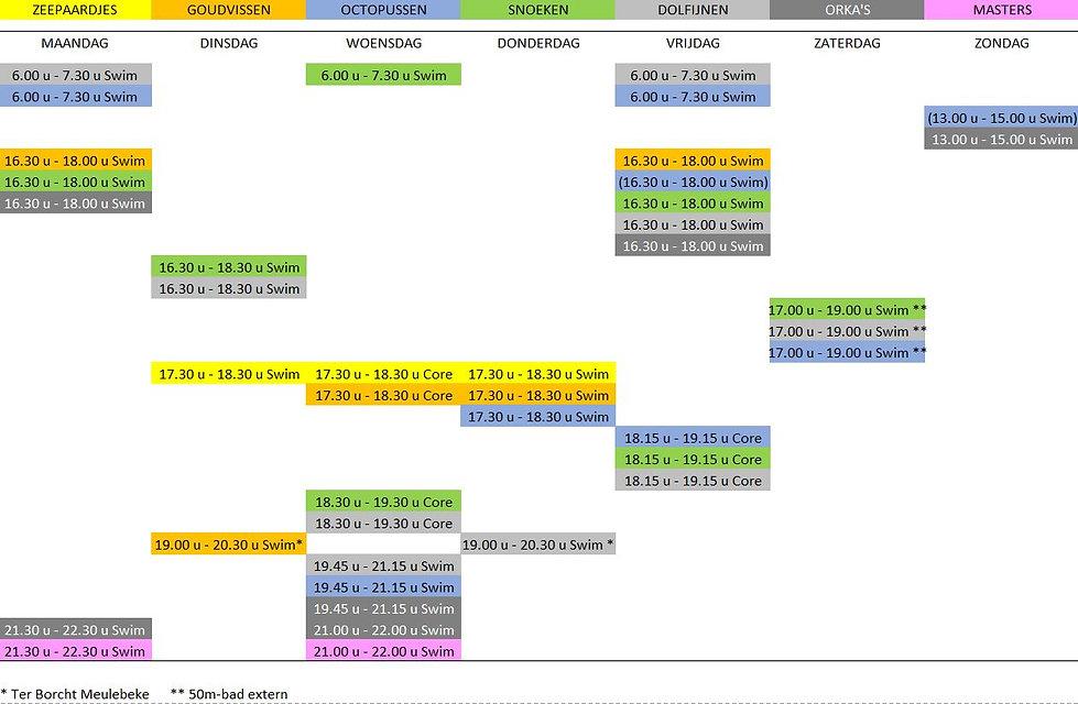 21-22 Trainingsuren competitie.JPG