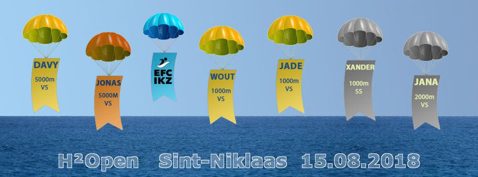 2018 08 15 Goed gedaan in Sint-Niklaas.j