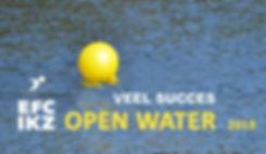 2019 07 06 Open Water seizoen succes 3.j