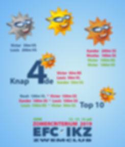 2019 07 12-13-14 Goed gedaan VZC 3 dagen