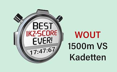 2020 VK clubrecord 4 Wout 1500m VS.jpg