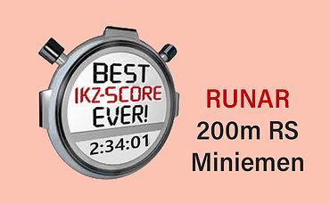 CR RUNAR 200M RS.jpg