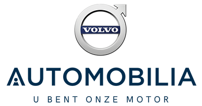 automobilia&volvo_gecentreerdeopstelling