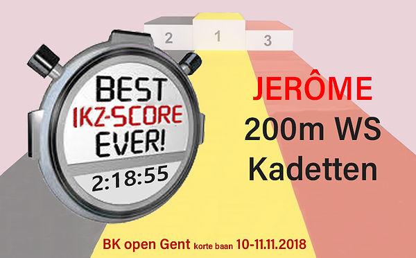 2018_11_11_Jerôme_200m_WS.jpg