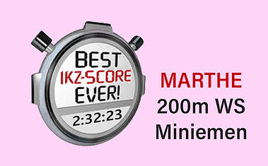 2020 VK clubrecord 3 Marthe 200m WS.jpg