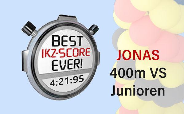 BK CR4 Jonas 400m VS.jpg