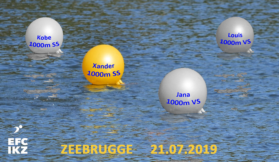 2019 07 21 Goed gedaan in Zeebrugge.jpg