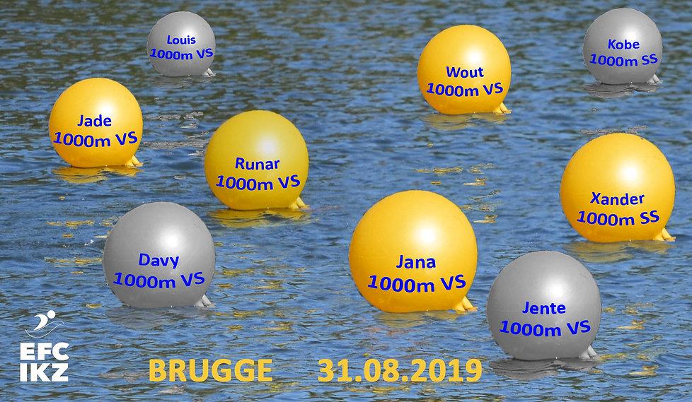 2019 08 31 Goed gedaan in Brugge.jpg