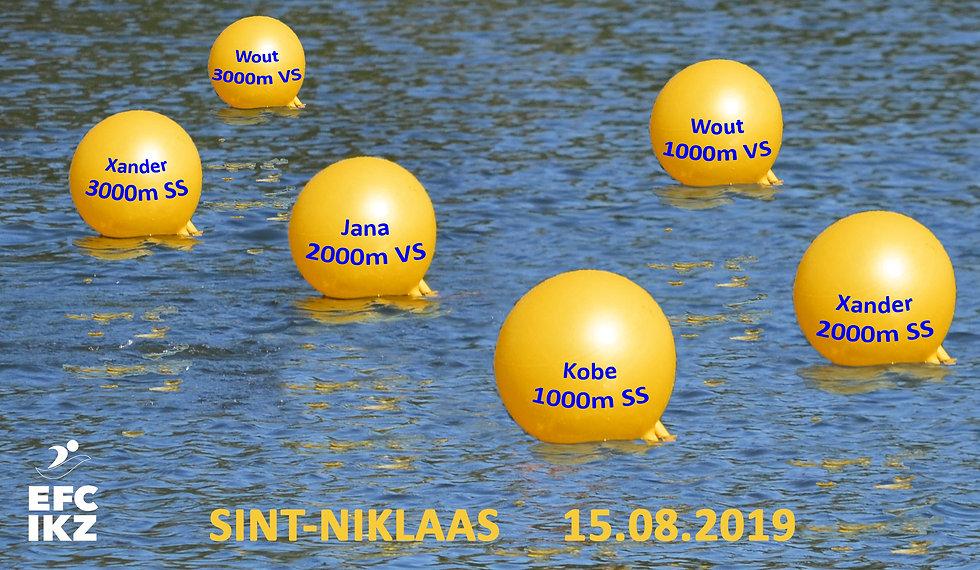2019 08 15 Goed gedaan in Sint-Niklaas.j