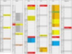 wedstrijdkalender deel 2.JPG