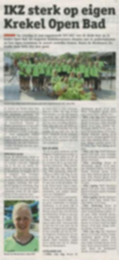 2019 06 22 KW KOB III en Runar artikel.j
