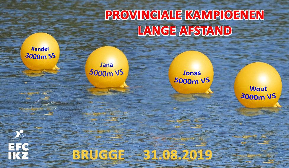 2019 08 31 Goed gedaan in Brugge PK LA.j