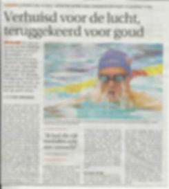 Louka in de krant 2.jpg