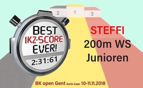 2018 11 10 Steffi CR 200m WS.jpg