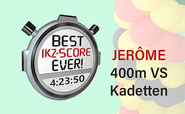BK_CR3_Jerôme_400m_VS.jpg