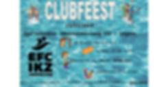 2019 03 23 Clubfeest.jpg
