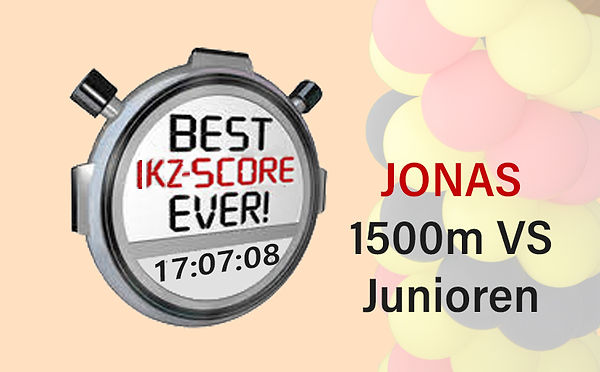 BK CR7 Jonas 1500m VS.jpg