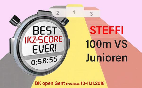 2018 11 11 Steffi CR 100m VS.jpg
