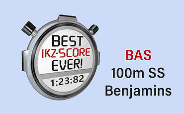 CR BAS 100m SS.jpg