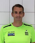 Trainer Stefaan.jpg