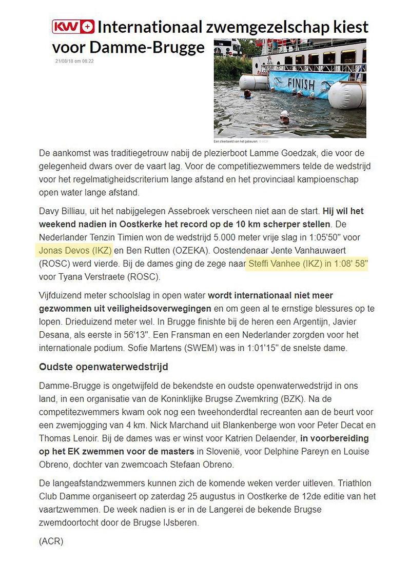 2018 08 Damme Brugge.jpg