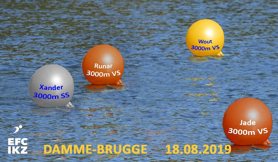 2019 08 18 Damme-Brugge.jpg