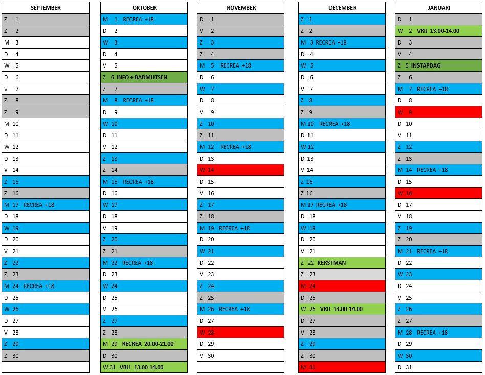 2018 09 15 Kalender zwemschool 1.JPG