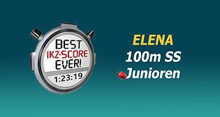 CR A Elena 100m SS.jpg