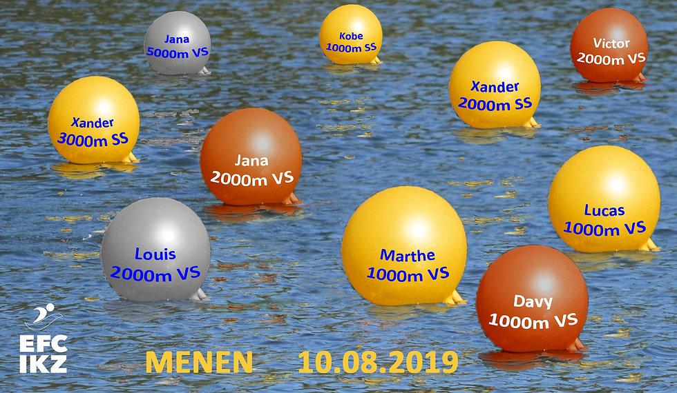 2019 08 10 Goed gedaan in Menen.jpg