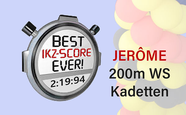 BK CR2 Jerome 200m WS.jpg