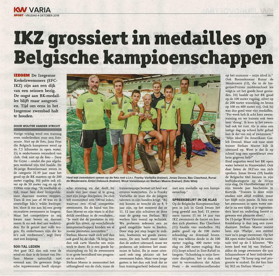 IKZ KW 5 Belgische Kampioenen 300dpi.jpg
