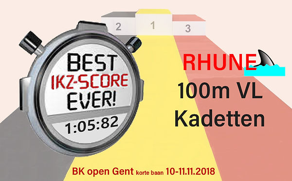 2018 11 10 Rhune CR en HT 100m VL.jpg