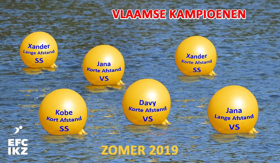 2019 09 19 Vlaamse Kampioenen.jpg