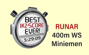 CR RUNAR 400M WS.jpg
