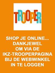 Trooper homepagina.jpg