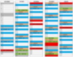 Zwemschoolkalender deel 1.JPG